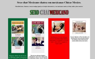 Mexicana madura en chat porno Una Mujer Madura Y Peluda Se Coje A Un Joven Prima De Rusia Haciendo